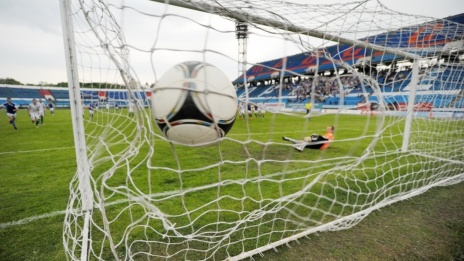 Voronezh residents at FIFA Confederations Cup: what matches citizens are to attend