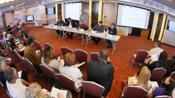 Registration for All-Russian Forum of Regional Media opens in Voronezh