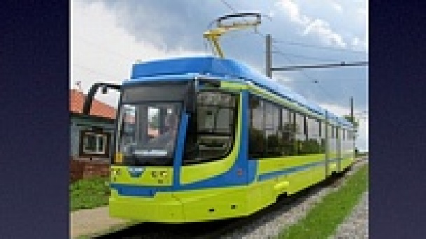 80 billion rubles for skytrain in Voronezh