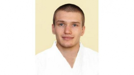 Voronezh citizen wins bronze medal of Russian Sambo Championship