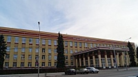 Voronezh State University enters top 50 Russian universities