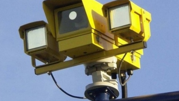 Authorities to spend up to 2.6 million rubles on a roadway surveillance system in Voronezh Region