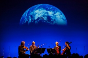Kronos Quartet and Leonid Desyatnikov. What music Voronezh residents to hear at 8th PlatonovFest