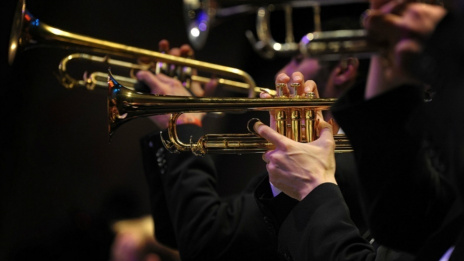 "50 musicians from 8 countries to take part in Voronezh festival ""Jazz Province"""