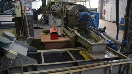 Manufacture of pipes made of recycled materials to start in Voronezh Region