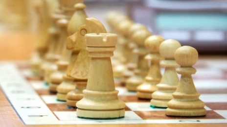 Chess player from Voronezh wins silver at Children's Cup Russia